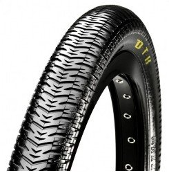 Покрышка Maxxis DTH 26x2.15