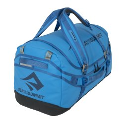 Сумка Sea to Summit Duffle 45 L (Blue)