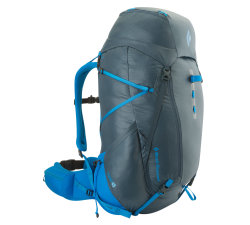 Рюкзак Black Diamond Element 60 L (Moroccan Blue)