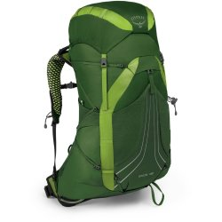 Рюкзак Osprey Exos 48 Tunnel Green