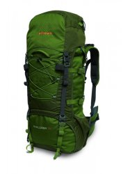 Рюкзак Pinguin Explorer 100 (Green)