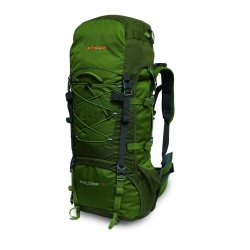 Рюкзак Pinguin Explorer 60 (Green)
