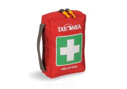 Аптечка Tatonka First Aid Basic (Red)