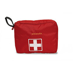 Аптечка Pinguin First Aid Kit L