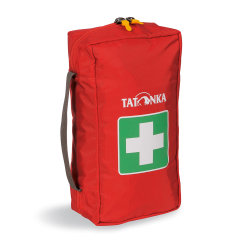 Аптечка Tatonka First Aid M (Red)
