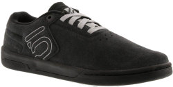 Велотуфли FIVE TEN DIRT CASUAL DANNY MACASKILL carbon-black