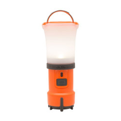 Фонарь Black Diamond Voyager кемпинговый Vibrant Orange