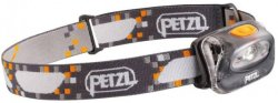 Фонарь Petzl Tikka Plus 2 Adapt