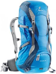 Рюкзак Deuter Futura 26 ocean-midnight (3033)
