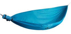 Гамак SEA TO SUMMIT Hammock Single Blue