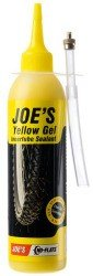 Герметик Joes YELLOW GEL 240 ml