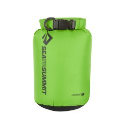 Гермочехол Sea to summit Lightweight Dry Sack Apple Green, 2 L