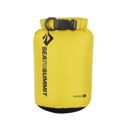 Гермочехол Sea to summit Lightweight Dry Sack Apple Yellow, 2 L