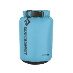 Гермочехол Sea to summit Lightweight Dry Sack Apple Blue, 2 L