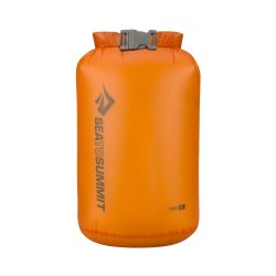 Гермочехол Sea to summit Ultra-Sil Nano Dry Sack Orange, 2 L