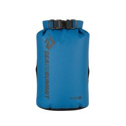 Гермочехол Sea to summit Big River Dry Bag Blue, 8 L