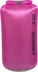 Гермочехол Sea to summit Ultra-Sil Dry Sack Berry, 8 L