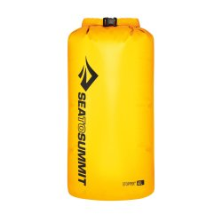 Гермомешок Sea to Summit Stopper Dry Bag Yellow, 20 L