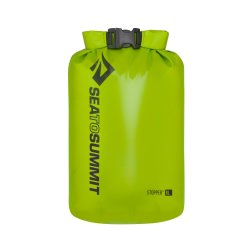 Гермочехол Sea to summit Stopper Dry Bag Green, 8 L