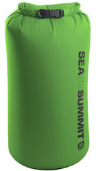 Гермомешок Sea to Summit Lightweight Dry Sack Apple Green, 01 L