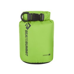 Гермомешок Sea to Summit Lightweight Dry Sack Apple Green, 1 L