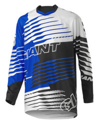 Веломайка Giant LS RACE DAY DH blue-black-white