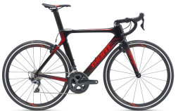 Велосипед Giant PROPEL ADVANCED 1 28 composite