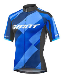 Веломайка Giant SS ELEVATE TRI blue