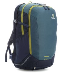 Рюкзак Deuter Giga Bike arctic-navy (3329)