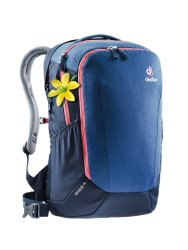 Рюкзак Deuter Giga SL steel-navy (3130)