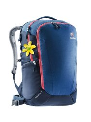 Рюкзак Deuter Gigant SL steel-navy (3130)