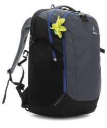 Рюкзак Deuter Gigant SL graphite-black (4701)