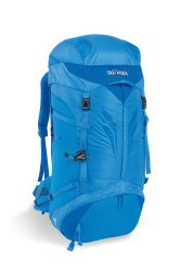 Рюкзак Tatonka Glacier Point 33 LT (Bright Blue)