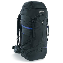 Рюкзак Tatonka Glacier Point 40 (Black)