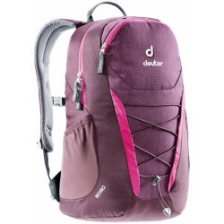 Рюкзак Deuter Gogo blackberry dresscode (5032)