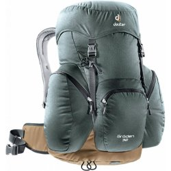 Рюкзак Deuter Groden 32 anthracite-lion (7602)