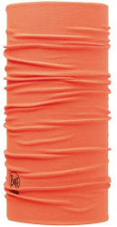 Бандана BUFF HIGH UV hunter orange