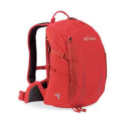 Рюкзак Tatonka Hiking Pack 18 (Red)