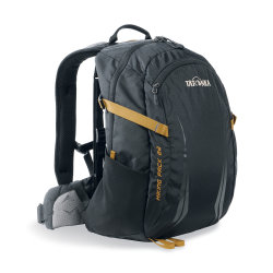 Рюкзак Tatonka Hiking Pack 22 (Black)
