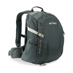 Рюкзак Tatonka Hiking Pack 22 (Titan Grey)