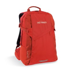 Рюкзак Tatonka Husky bag 22 (Red)