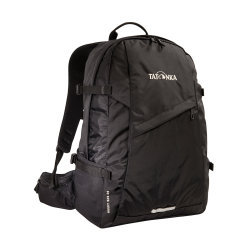 Рюкзак Tatonka Husky bag 28 (Black)