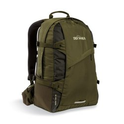Рюкзак Tatonka Husky bag 28 (Olive)