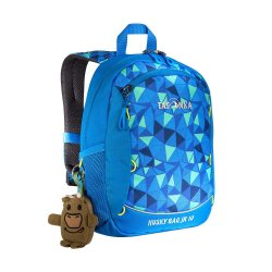 Рюкзак Tatonka Husky bag JR 10 (Bright Blue)