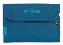 Кошелек Tatonka ID Wallet (Shadow Blue)