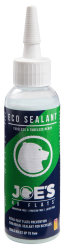 Герметик Joe's ECO SEALANT 125ml