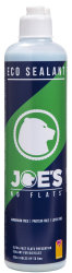 Герметик Joe's ECO SEALANT 500ml