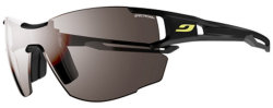 Очки Julbo AEROLITE black-grey