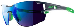 Очки Julbo AEROLITE blue-green