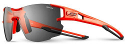 Очки Julbo AEROLITE orange neon-black Reactiv Performance